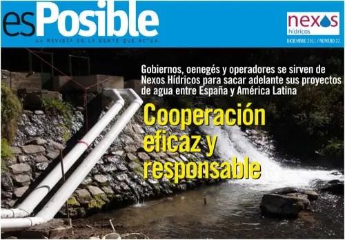 esposible22