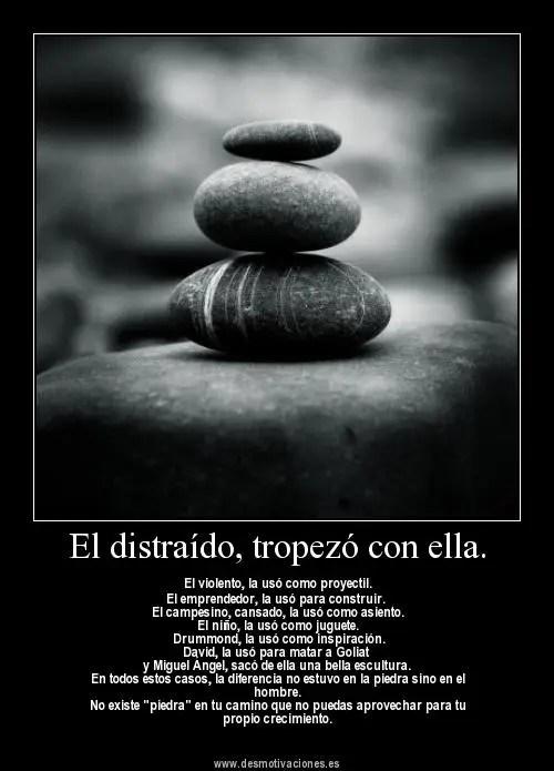 la-piedra
