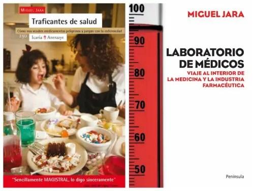 libros miguel jara - PASTILLAS PARA NIÑOS DIFÍCILES: la medicalización de la infancia y adolescencia