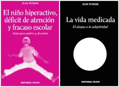 libros pundik - PASTILLAS PARA NIÑOS DIFÍCILES: la medicalización de la infancia y adolescencia