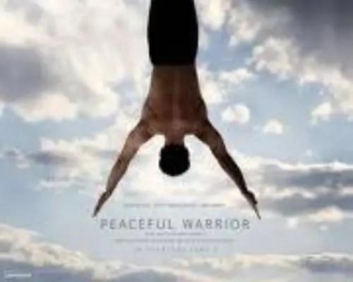 peacewarrrior - peacewarrrior
