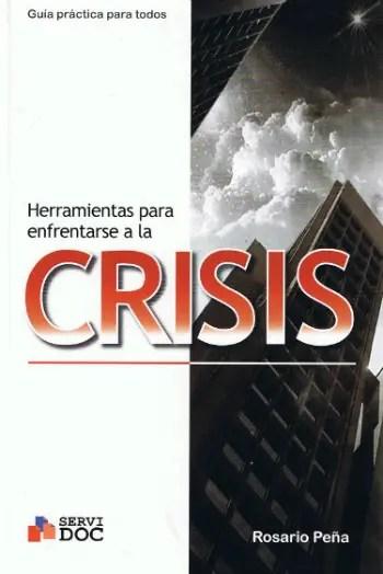 Herramientas para enfrentarse a la crisis1 - Nuestros Libros