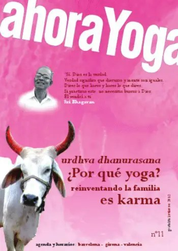 ahora yoga11