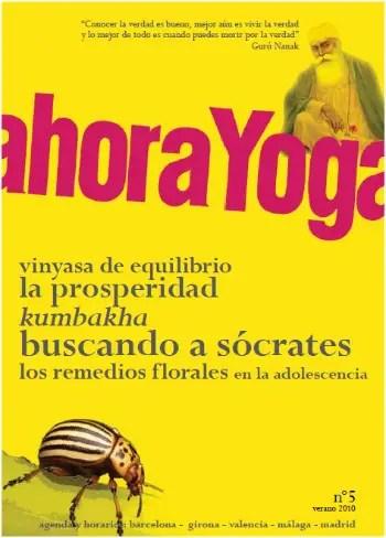 ahora yoga5 - ahora yoga5