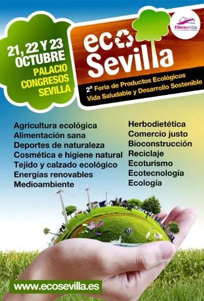 ecosevilla 2012 - ecosevilla 2012