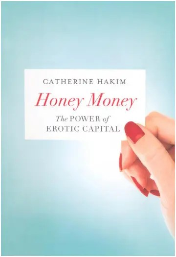honey money