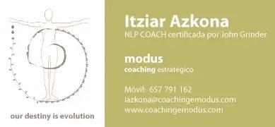 modus firma - modus_firma