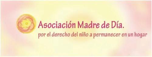 ASOCIACION MADRE DE DIA