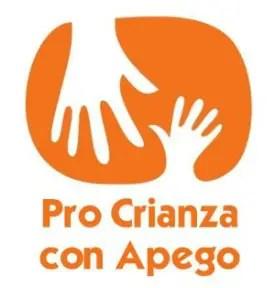 apego - MADRES DE DÍA: la alternativa a la guardería se extiende por España. Entrevistamos a la experta Gemma Sanz