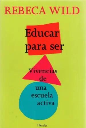 educar para ser - MADRES DE DÍA: la alternativa a la guardería se extiende por España. Entrevistamos a la experta Gemma Sanz