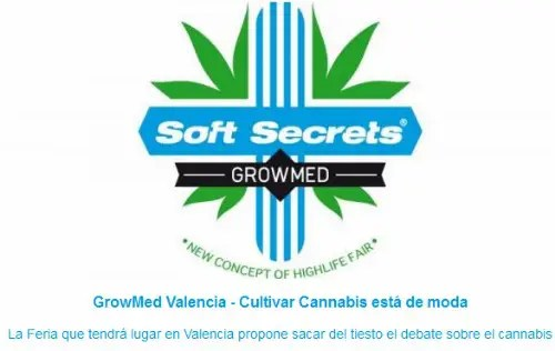 growmed valencia abril 2012