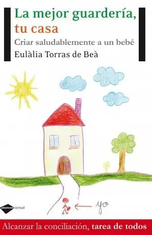 lamejorguarderiacoverweb1 - MADRES DE DÍA: la alternativa a la guardería se extiende por España. Entrevistamos a la experta Gemma Sanz