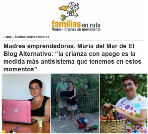 madres emprendedoras1 - madres emprendedoras