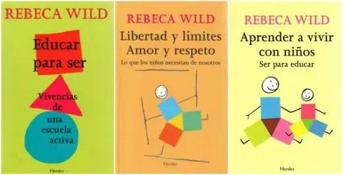 wild2 - MADRES DE DÍA: la alternativa a la guardería se extiende por España. Entrevistamos a la experta Gemma Sanz