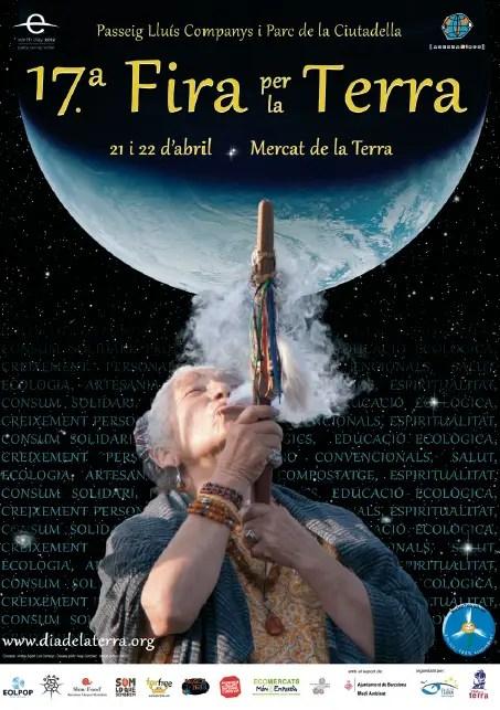 fira tierra - fira tierra 2012