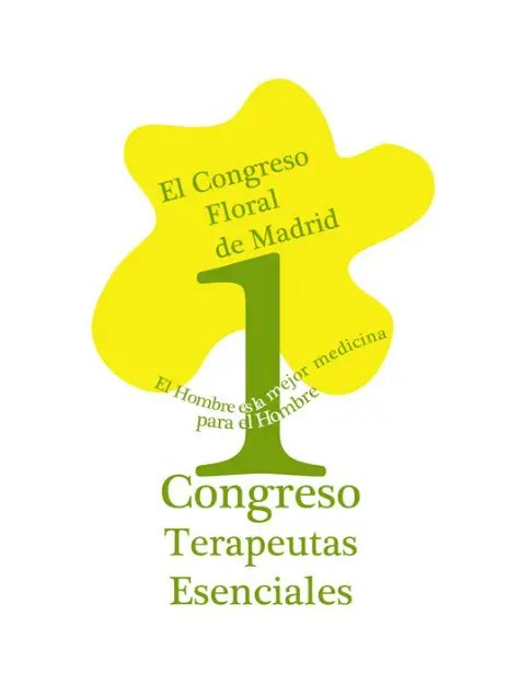 congreso floral madrid 2012