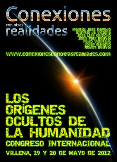 cartel-congreso2012-72