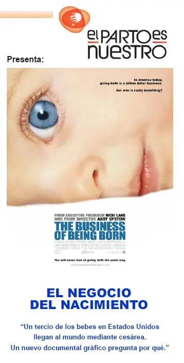 semana parto respetetado 2012 - Semana Mundial del Parto Respetado 2012: el nacimiento y la economía