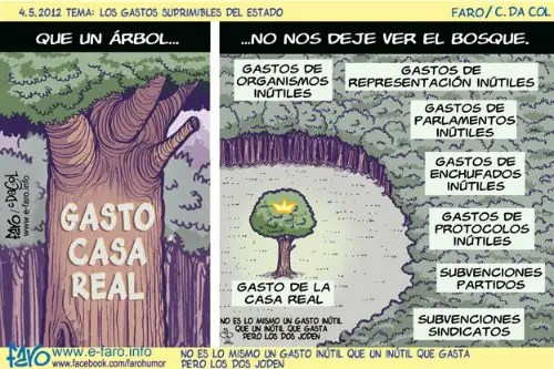 120504 gasto casa real arbol no deja ver bosque1 - 120504_gasto_casa_real_arbol_no_deja_ver_bosque