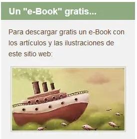 ebook - ebook