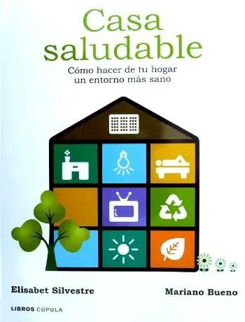 """casa sana - """"Los niños están respirando tóxicos en su habitación pero podemos darles un casa sana"""". Entrevista a Lola de Ecoideas Decoración Sostenible"""