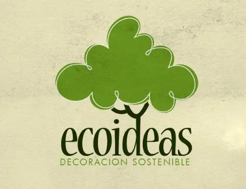 "ecoideasdecoracion - ""Los niños están respirando tóxicos en su habitación pero podemos darles un casa sana"". Entrevista a Lola de Ecoideas Decoración Sostenible"