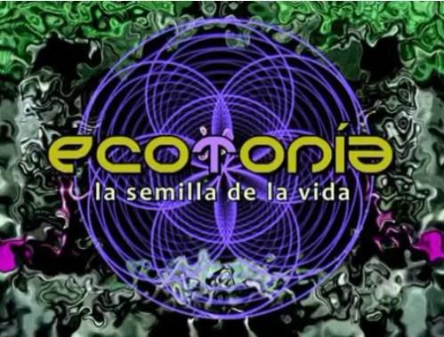 ecotonia1 - ecotonia