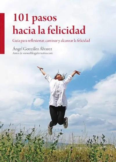 101felicidad - 101felicidad