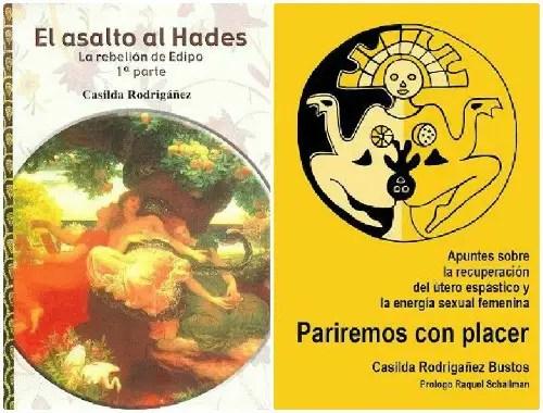 libroscasilda - VIENTRE DE MUJER y poder: el cuerpo demuestra lo poco liberadas que aún estamos...