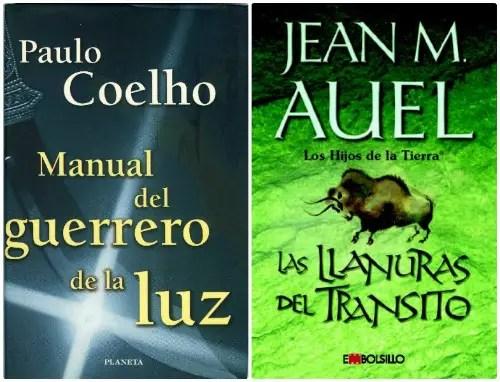 """libroscecilia - """"Los colores del altiplano son mi principal inspiración"""". Entrevista a la artesana y cosmopolita Cecilia de El Rincón de Teo"""