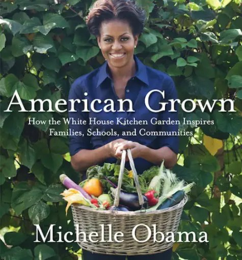 American-Grown-book-jacket