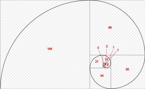 Fibonacci1 - ¿Qué es un facilitador?