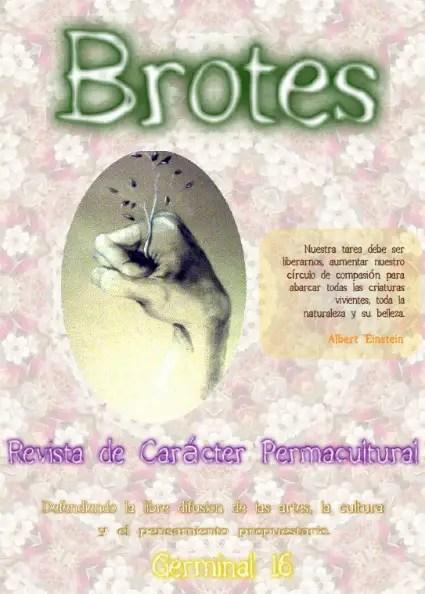 brotes16