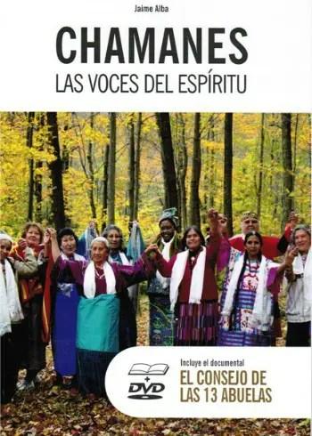 chamanes las voces del espiritu1 - chamanes-las-voces-del-espiritu