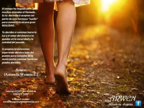 mabon equinoccio - Mabon 2012: bienvenido otoño