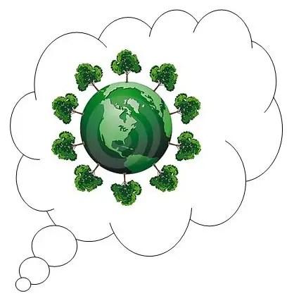 10 consejos que no debes olvidar para ser ecologico - 10 consejos que no debes olvidar para ser ecologico