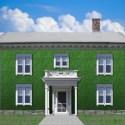 10 ideas para tu casa ecologica - Aprovecha el calor del agua de la ducha con EcoDrain. 10 ideas para tu casa ecológica 1