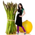 100vegetal1 - 100% vegetal: programa de cocina vegetariana en Canal Cocina