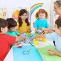 2009 3 28 11 45 14 187 1 Principles 1 - Las escuelas de Reggio Emilia