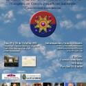 9 congresosantander grande - IX Congreso Ciencia y Espíritu en Santander
