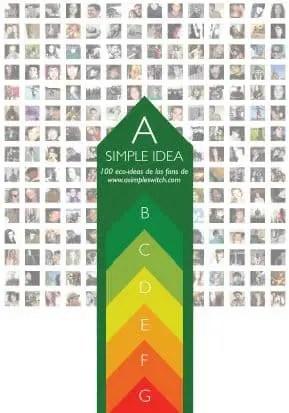 A Simple Idea - A Simple Idea