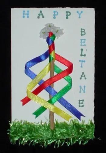 Beltane2 LG1 - Beltane