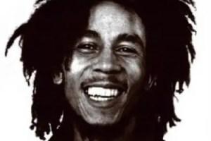 Bob Marley - REDEMPTION SONG: un himno de Bob Marley a la liberación