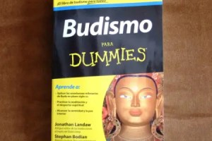 Budismo para Dummies - Budismo para Dummies
