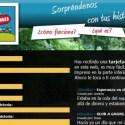 """Camino de Favores - Camino de Favores. Llevando la película """"Cadena de Favores"""" a la web y a la vida real"""