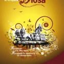 CartelConferen - LA DIOSA EN ESPAÑA: entrevistamos a las organizadoras de La Conferencia de la Diosa en Madrid sobre este evento y el neopaganismo