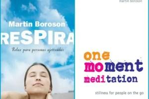 Collage de Picnik12 - Cómo meditar en 1 minuto