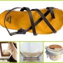 Collage de Picnik4 - Top 10 de productos veraniegos que ofrece Ecotendencia