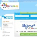 Comutoes - Comuto.es - Viaja en coche compartido