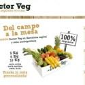 Doctor Veg - Doctor Veg, tu cesta orgánica en casa
